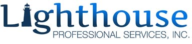 Lighthouse Professional Services, Inc.